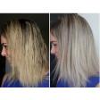 Matizador Magic Color Tradicional Platinum Blond - Efeito Prata 500ml