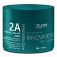 Itallian Innovator 2A Base Relaxante Guanidina Forte - 500g
