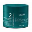 Itallian Base Relaxante Sodium Innovator N 2 - 500g
