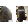 Exo Hair Exoplastia Progressiva Kit 3 x 500ml Nanotron Total Repair