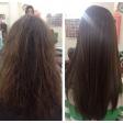 Exo Hair Expoplastia Capilar Progressiva Sem Formol Kit