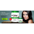 Forever Liss TPM Máscara Anti Stress 1000g