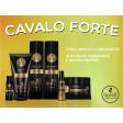Haskell Kit Cavalo Forte Crescimento Saudável Trio c/ Máscara 250g