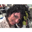 Deva Curl No-Poo Higienizador +One Condition Kit 2x 355ml + Deva Fuser