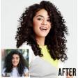 Deva Curl Heaven in Hair 250g - Máscara Hidratação Profunda