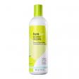 Deva Curl No Poo 355ml Higienizador Condicionante