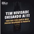 iLike 10 em 1 Leave-In Poderoso - 200ml