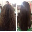 Exo Hair Kit Reconstrução Hidratação Nanotrônica (4 Produto)
