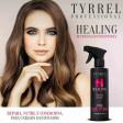Tyrrel Healing Reconstrução Instantânea SOS Queratina Liquida 240ml
