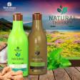 Kit Home Care Natureza Cosmeticos Manutenção Pós Quimica