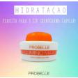 Probelle Lumino Max - Máscara Regeneradora 250gr