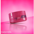Madame lis MaskControl Bt.ox 250g