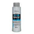 Matizador Mega Blond Black Forever Liss - 500ml
