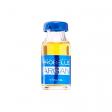 Probelle Ampola Argan Oil 17 ml