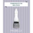 Probelle Finalizador Protetor Térmico Selagem - 120ml