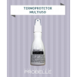 Probelle Termo Protetor MultiUso - 120ml