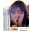 Probelle Lumino Max Kit Nutrição (p/ Raiz Oleosa e Pontas secas)