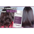 Prohall Bt.ox Capilar Revitalizador Max Repair Anti-Frizz 1Kg