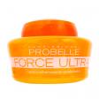 Probelle Force Ultra Mascara Reconstrutora Nutritiva - 250g