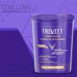 Itallian Trivitt Blonde Hidratação Intensiva Matizante - Mascara 1Kg