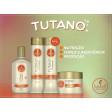 Haskell Tutano Kit Shampoo e Condicionador (2x500ml) + Máscara 500g