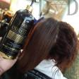 Tyrrel Progressiva Oxireduct Alinhamento Térmico+ Máscara Honung Honey