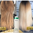 YKAS Liss Treatment Citric - Redutor de Volume 1000ml