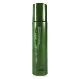 Probelle Profissional Shampoo Age-Ultra Perfect - 250ml