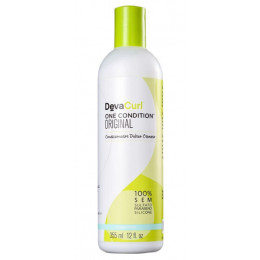 Deva Curl One Condition - Condicionador 355ml