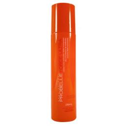 Probelle Force Ultra Ultra Shampoo Iluminador 250ml