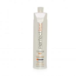 Perfect Liss Turmalina Step 1 Shampoo Dilatador 1Litro