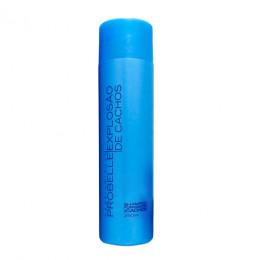 Probelle Explosão de Cachos Shampoo 250ml