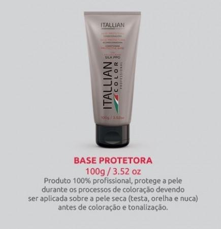 Itallian Color Base Protetora - 100g