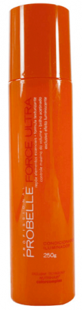 Probelle Force Ultra Ultra Condicionador Iluminador 250ml