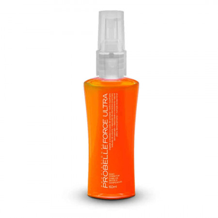 Probelle Soro Corretor Force Ultra Cauter Secos e Danificados - 60ml