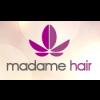 Madame Hair