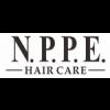 NPPE Hair Care