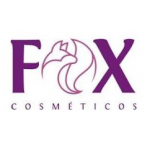 Fox Cosmeticos