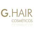 G-Hair