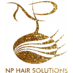 Np Hair Solutions