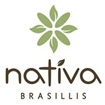 Nativa BrasilLis