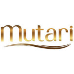 Mutari Professional