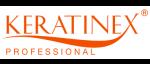 Keratinex Professional
