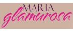 Maria Glamurosa