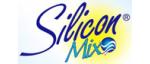 Silicon Mix