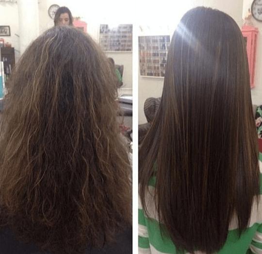 Exo Hair Progressiva 01