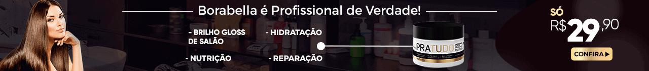 Borabella | Dotcosmeticos