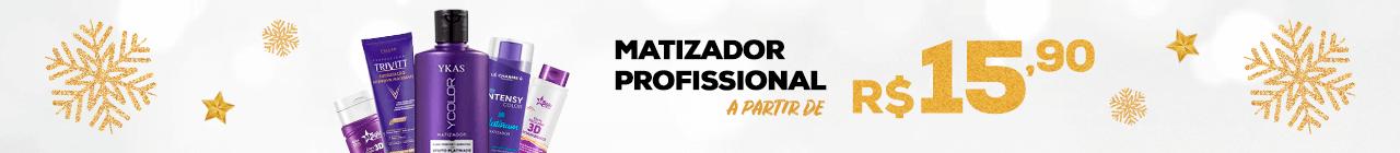 Matizadores | Dotcosmeticos