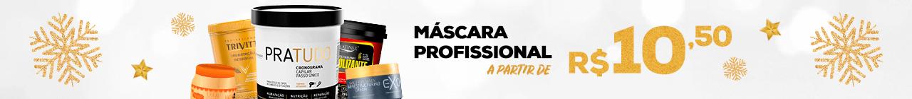 Mascara Capilar | Dotcosmeticos