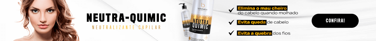NeutraQuimic Borabella | Dot